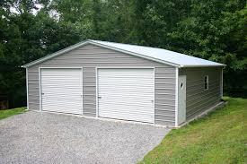 Garage Bouwen Prijzen : Prefab garage bouwen prijzen