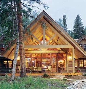 houtskeletbouw prijzen bouwen prefab woning. Black Bedroom Furniture Sets. Home Design Ideas