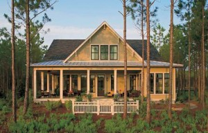 130914079257 besides Country also 307 L Shaped Cape Cod Home Plan further Craftsman House Plans moreover List 1. on low country home design plans